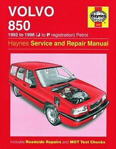 hyundai excel 1998 owners manual