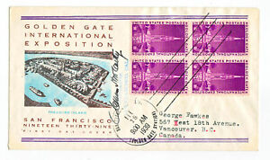 FDC-1939-Golden-Gate-International-Expo-FDC-Autograph-852