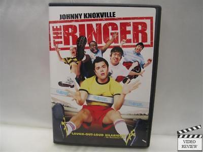 Ringer-The-DVD-Wide-and-Fullscreen