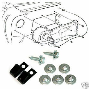 190479889421 further 122058498813 together with 44015 also Clipart 16996 besides 1979 Pontiac Bonneville Engine Diagram. on new gto car