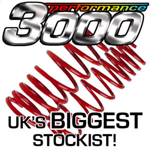 Vauxhall-Corsa-B-1-6-Sport-60mm-Lowering-Springs-Kit