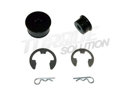 2007-2011 Honda Civic Si Dx Lx Ex Shifter Bushings