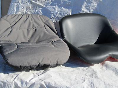 Kubota Seat Cover B4200 B5100 B6100 B7100 B8200 L175