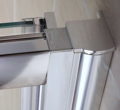 Bathroom-Sliding-Shower-Door-Screen-Cubicle-Enclosure