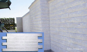 Arredo casa giardino rivestimento da parete interno - Rivestimento esterno effetto pietra ...