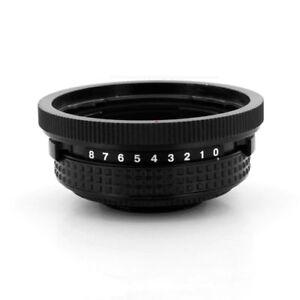 Tilt-Swing-Adapter-for-Hasselblad-Lens-on-Canon-EOS-EF