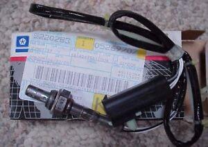 Dodge-Sebring-Stratus-Avenger-Oxygen-Sensor-5269707