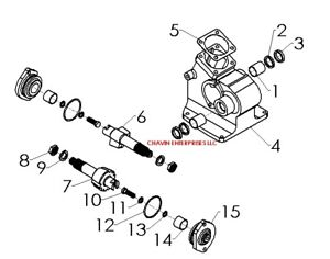 wiring harness hitch with Oliver Parts For Tractor Ebay on Oliver Parts For Tractor Ebay besides Wiring Harness For Snowmobile Trailer besides Trailer Hitch Wiring Diagram likewise Cole Hersee Wiring Diagram likewise Nissan Armada Towing Wiring Diagram.