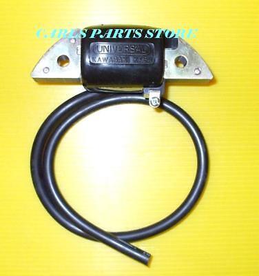Iseki A200 A200-r A200-4t Tiller Ignition Coil
