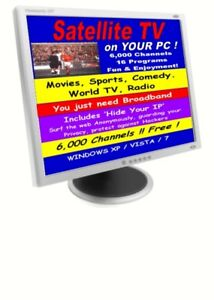 WATCH-SATELLITE-TV-FREE-ON-UR-PC-LAPTOP-HIDE-YOUR-IP