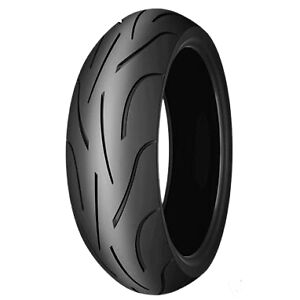Michelin-Pilot-Power-Rear-Tire-180-55-ZR-17-67624