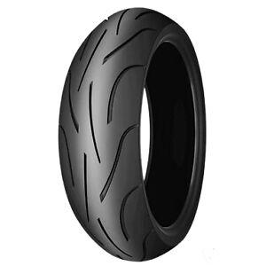 Michelin-Pilot-Power-Rear-Tire-180-55-ZR-17-67624