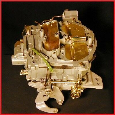1984  Gmc  Sierra  1500  Used   Carburetor          Null