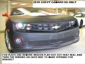 Camaro Bra Bras Ebay