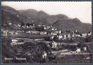 LECCO-CALOLZIOCORTE-02-ROSSINO-Cartolina-FOTOGRAFICA-foto-MARENZI