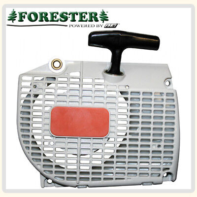Stihl Replacement Starter Assembly By Forester