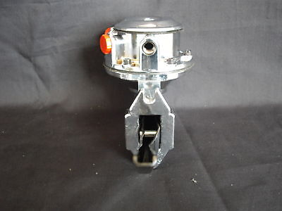 OLDSMOBILE-260-TO-455-HIGH-VOLUME-FUEL-PUMPS-IN-CHROME