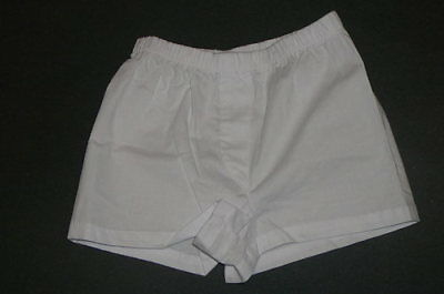 NWOT-Baby-Boy-Boxer-Shorts-Diaper-Cover-4-Sizes