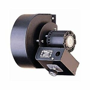 Draft Inducer Fan Flue Exhaust Wood Pellet Corn Coal