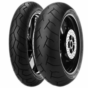 New-Pirelli-Diablo-Tires-Set-Front-120-70-Rear-200-50
