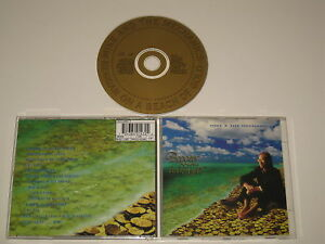 MIKE-Y-EL-MECANICA-MENDIGO-ON-A-BEACH-OF-GOLD-VIRGIN-CD