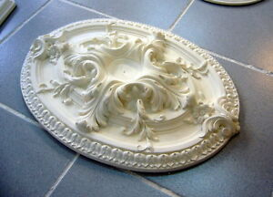 rosace-platre-staff-pour-deco-plafond-louis-XIV-51x36cm