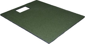 UTP4860-48-x-60-Golf-Mat-For-The-OptiShot-Golf-Simulator