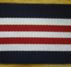 MILITARY-MEDAL-1916-RIBBON-10-FULL-SIZE