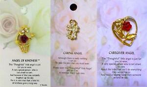 Thoughtful-Little-Angel-Pin-CARING-Angels-CS11