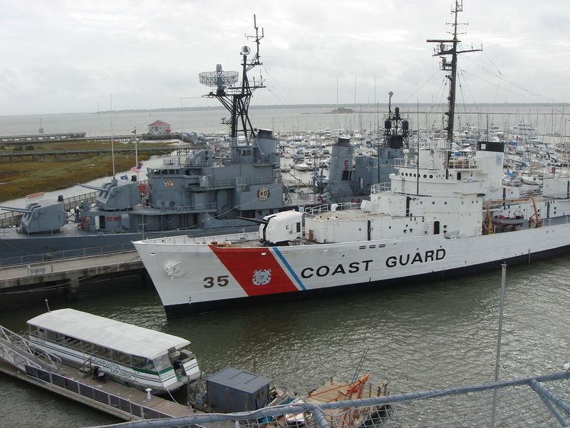 us coast guard script hat uscg cap wowcgh semper paratus 1790 vet