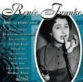 Baby,Es Regnet Doch von Renee Franke (2008)