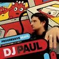 Progressive Beats von Dj Paul (2009)