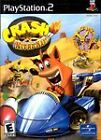 Crash Nitro Kart (Sony PlayStation 2, 2003)