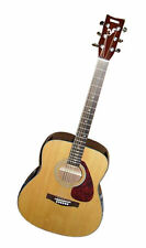 Yamaha Dreadnought 6 String Acoustic Guitars