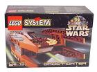 Lego Star Wars Episode I Droid Fighter (7111)