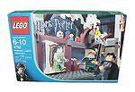 NEW Lego Harry Potter  4752 Professor Lupin's Classroom Sealed