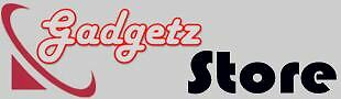Gadgetz Store