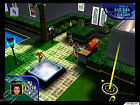 The Sims  (Sony PlayStation 2, 2003)