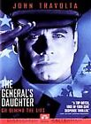 The Generals Daughter (DVD, 1999, Widescreen Collection)