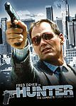 Hunter: The Complete First Season  Fred Dryer