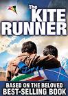 Runner Runner DVDs