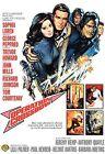 Operation Crossbow (DVD, 2006)
