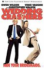Wedding Crashers (DVD, 2006)