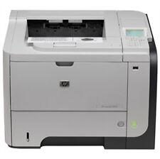 Computer-Drucker für Unternehmen mit USB EIO ohne Angebotspaket
