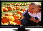 Sharp-AQUOS-LC-32SB24U-32-720p-HD-LCD-Television