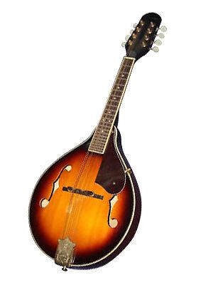 Mandolins For Sale : fender fm 53s mandolin for sale online ebay ~ Russianpoet.info Haus und Dekorationen