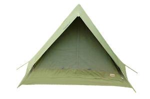 Eureka Timberline 4 8.6 x 7.2 Tent  sc 1 st  eBay & Buy Eureka Timberline 4 8.6 x 7.2 Tent online   eBay