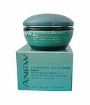 Avon Cream Face Unisex Anti-Aging Products