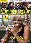 Queenie's Castle - The Complete Series (DVD, 2009, 3-Disc Set)