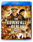 The Anonyma - The Downfall Of Berlin (Blu-ray, 2010)